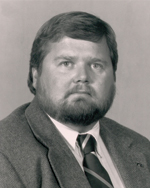 Ray Whitmer agent photo