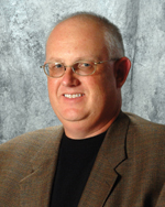 Craig Reed, Farm Bureau Financial Services Agent In Winfield, KS