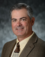 Rob Wareham, Farm Bureau Financial Services Agent In Holton, KS