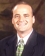 Kirk Coen, Farm Bureau Financial Services Agent In Kansas City, KS