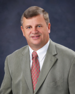 Paul Deutmeyer, Farm Bureau Financial Services Agent In Manchester, IA