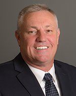 David Burke, Farm Bureau Financial Services Agent In Omaha, NE