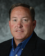 Rick Smith, Farm Bureau Financial Services Agent In Kearney, NE