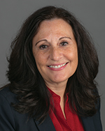 Cindy Schulte agent photo