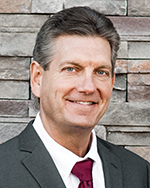 Troy DeLair, Farm Bureau Financial Services Agent In Ogden, UT