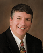 Cliff Douglas, Farm Bureau Financial Services Agent In Knoxville, IA