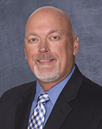 Meet Steven Schiermeyer agent photo