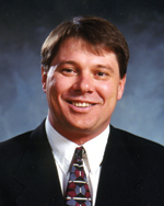 Rocky Kershaw agent photo