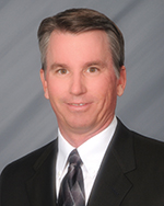 Meet David Steele agent photo