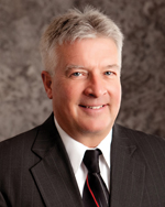 Jeff Haselhuhn agent photo