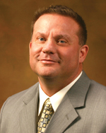 Rod Wing, Farm Bureau Financial Services Agent In Norwalk, IA