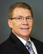 John Gregory, Farm Bureau Financial Services Agent In Glenwood, IA