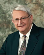 Norman Van Voorst, Farm Bureau Financial Services Agent In Sioux Center, IA