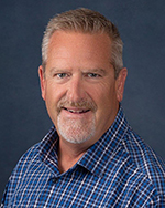 Scott Malmstrom agent photo