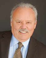 Rick Cardwell agent photo