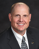 Craig Jensen agent photo