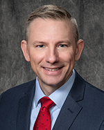 Jesse Newgard, Farm Bureau Financial Services Agent In Pocahontas, IA