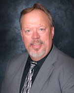 Meet Randy Pederson agent photo