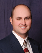 Mickey Adcox, Farm Bureau Financial Services Agent In Pauls Valley, OK