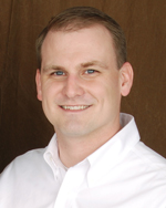 Gabe Jorgensen, Farm Bureau Financial Services Agent In Webster City, IA
