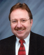 Rusty Boggs agent photo