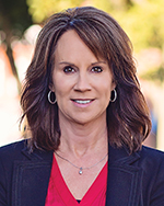 Meet Connie Hohertz agent photo
