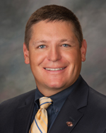Bill Schwarzkoph, Farm Bureau Financial Services Agent In Billings, MT
