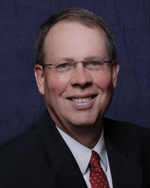 Barry Bundy, Farm Bureau Financial Services Agent In Broken Arrow, OK