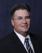 Mike Box, Farm Bureau Financial Services Agent In Blanchard, OK