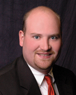Bill Bunn III agent photo