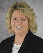 Julie Davison agent photo