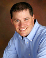Greg Richards, Farm Bureau Financial Services Agent In Nashua, IA