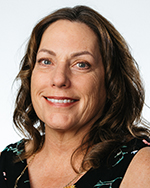 Wendy Baker, Farm Bureau Financial Services Agent In Kingman, AZ