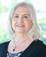 JoAnn Alcon-Ortiz agent photo