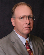 Wayne Wheeler agent photo