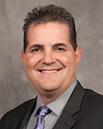 Stu Barrett, Farm Bureau Financial Services Agent In Emmett, ID