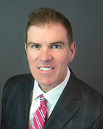 Ryan E. Bridwell agent photo