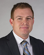 Steve Shanks agent photo