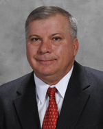 Tom Jackson, Farm Bureau Financial Services Agent In Baxter Springs, KS