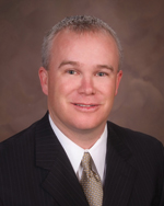 Danny Dinkel, Farm Bureau Financial Services Agent In Hays, KS