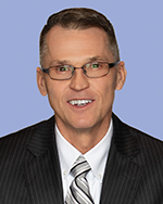Moe Ptacek agent photo