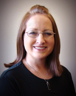 Meet Vycke Garman agent photo