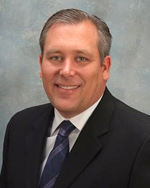 Russell Otte, Farm Bureau Financial Services Agent In Gardner, KS