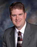 Dustin Haigh agent photo