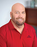 Ronald Schmidt, Farm Bureau Financial Services Agent In Gilbert, AZ