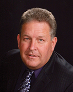 Marvin Kramer agent photo