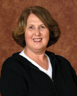 Rita Schlesener, Farm Bureau Financial Services Agent In Osawatomie, KS