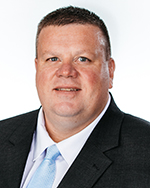 Jason Chancellor, Farm Bureau Financial Services Agent In Beloit, KS