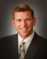 Jason Gard, Farm Bureau Financial Services Agent In Erie, KS