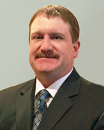 Shane Kinter, Farm Bureau Financial Services Agent In Phillipsburg, KS